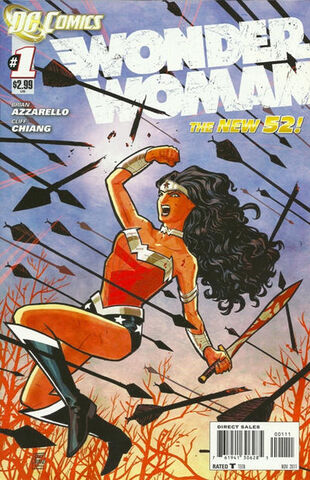 File:Wonder Woman 1.jpg