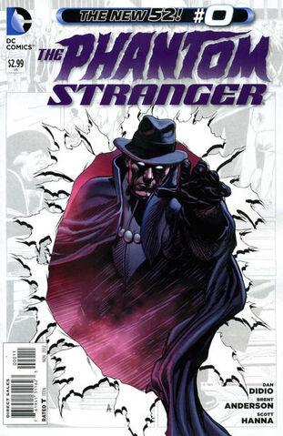 File:Phantom Stranger 0.jpg