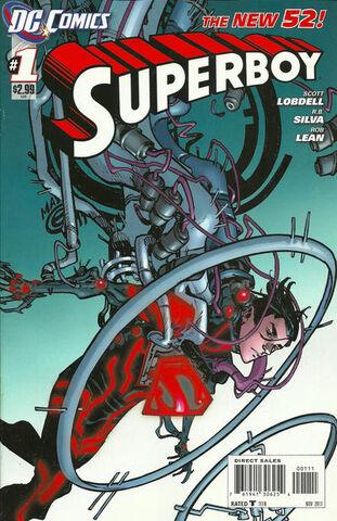 File:Superboy 1.jpg