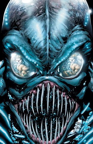 File:Aquaman 2 Textess.jpg