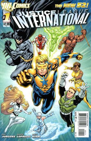 File:Justice League International 1.jpg