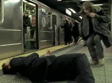 File:Woman on Platform saves John.png