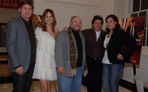 File:New Amsterdam Cast.jpg
