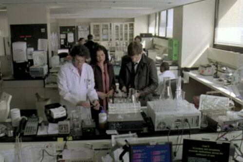 File:NYPD Crime Lab.png