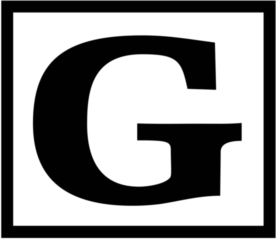 File:G MPAA rating.png
