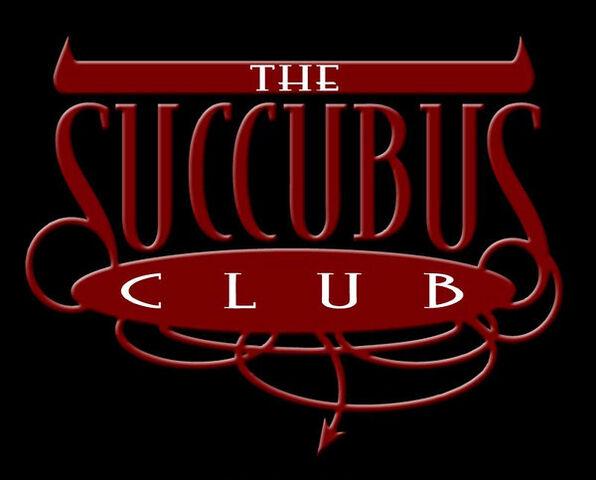 File:Succubus Club.jpg