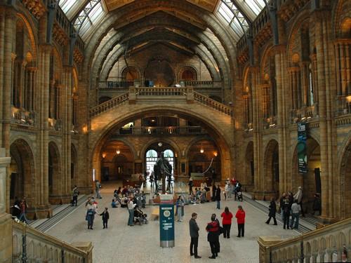 File:Natural History Museum.jpg
