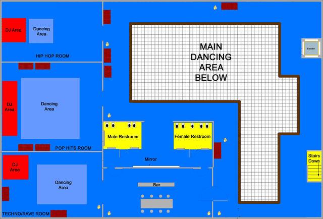 File:Succubus Club Second Floor.jpg