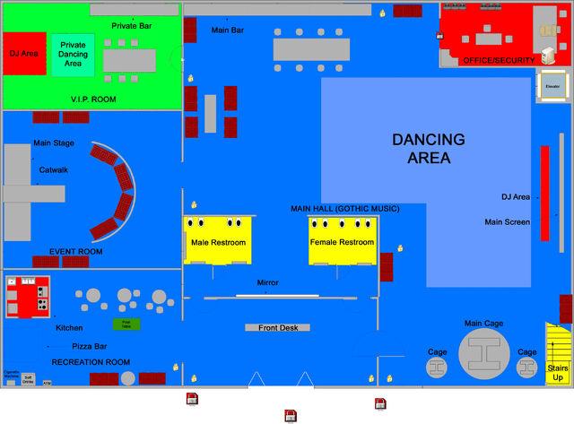 File:Succubus Club First Floor.jpg