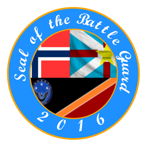 File:The battle guard seal (2).png
