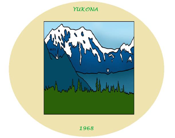 File:Yukona Seal.png
