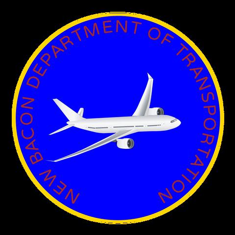 File:Department of Transportation.png