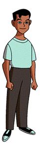 File:Tim Drake.PNG