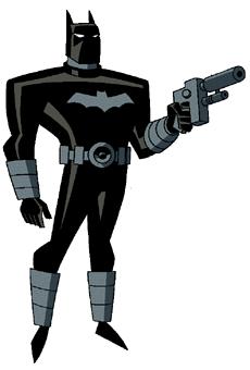 File:Stealth Batman.PNG