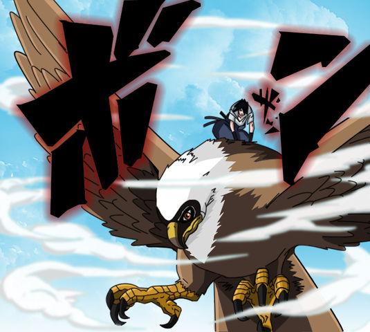 File:Kuchiyose Garuda.jpeg