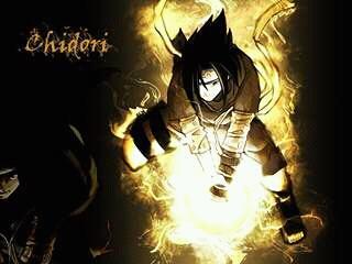 File:Chidori The Sasuke.jpeg
