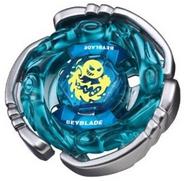 Cyber Aquario