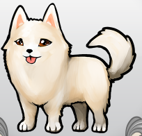 File:Samoyed.png