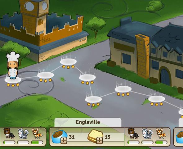 File:Engleville half 1.png