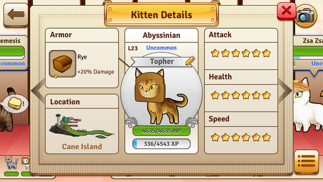 File:CIabyssinian.PNG