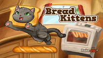 Wikia-Visualization-Main,newbreadkittens