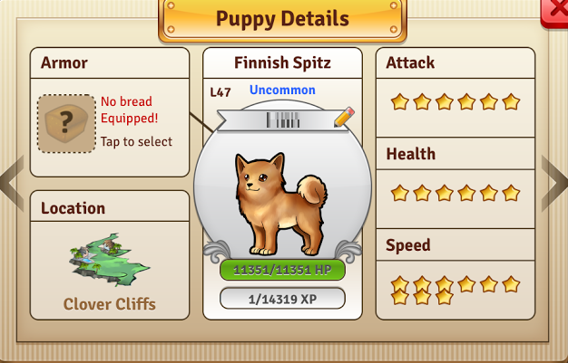 File:Finnish Spitz.png