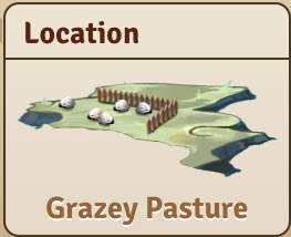 File:Grazey Pasture.png