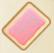 ToasterPastryBread