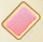 File:ToasterPastryBread.png