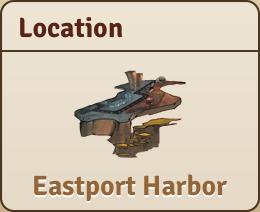 File:Loc-EastportHarbor.png