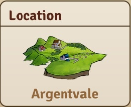 File:Loc-Argentvale.png