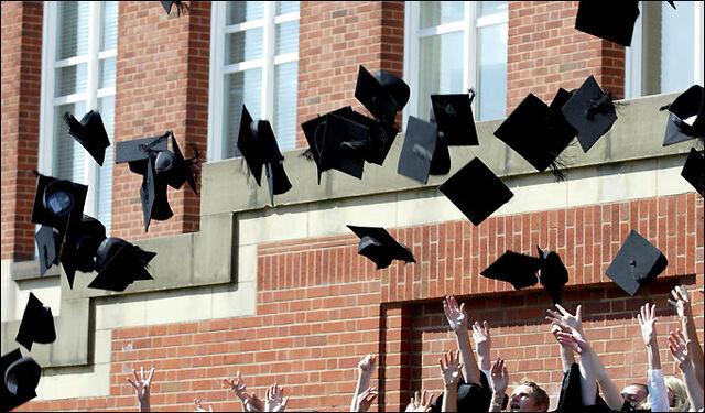 File:Grad-caps.jpg