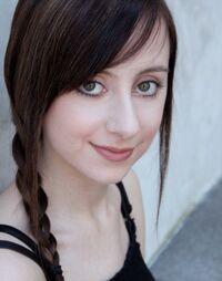 Laura Minette