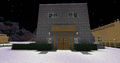Thumbnail for version as of 06:11, January 29, 2012