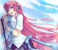 Red-hair-xD-anime-girls-15984673-120-103