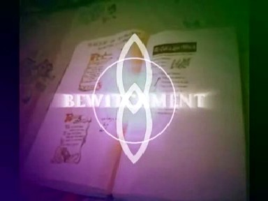 File:Bewitchment S3 Opening Credits 0003.jpg