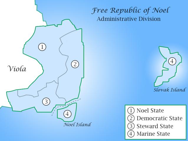 File:Noel states.png