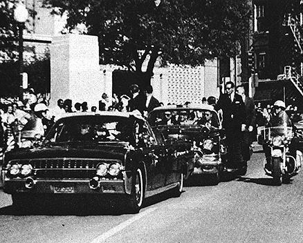 File:Motorcade.jpg