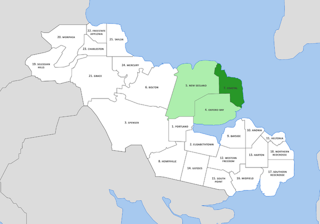 File:Locator map of Coastal province.png