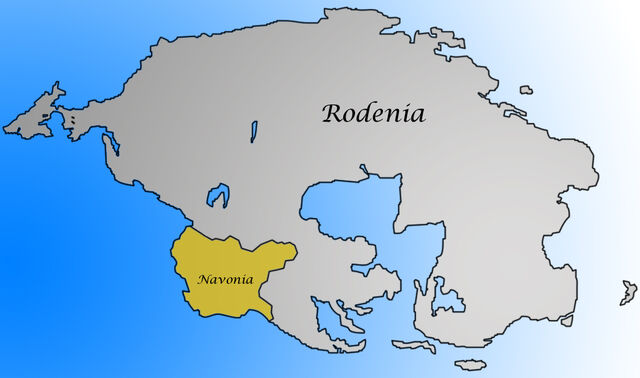 File:Rodenia overview.jpg