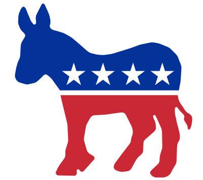 File:DemocratDonkey.jpg
