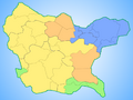Map of Navonia 2011 Elections local.png