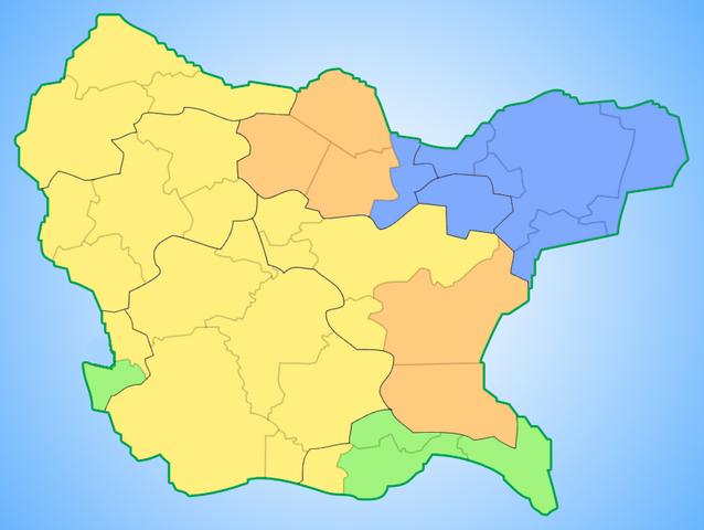 File:Map of Navonia 2011 Elections local.png