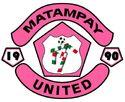 Matampay United