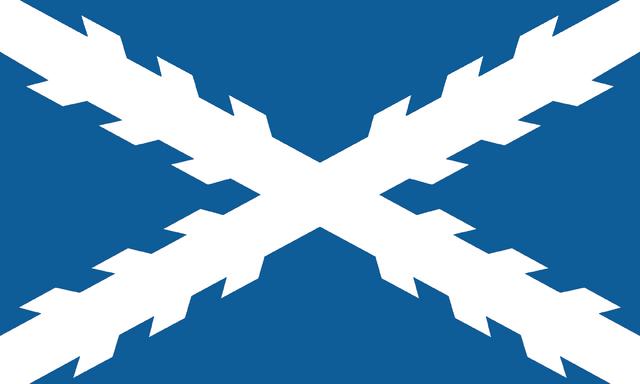 File:Flag of Ostland.png