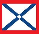 Principality of Essinia