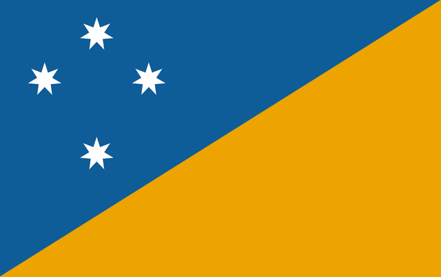 File:Flag of Harbin.png
