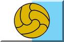 Azzuri FC Noel