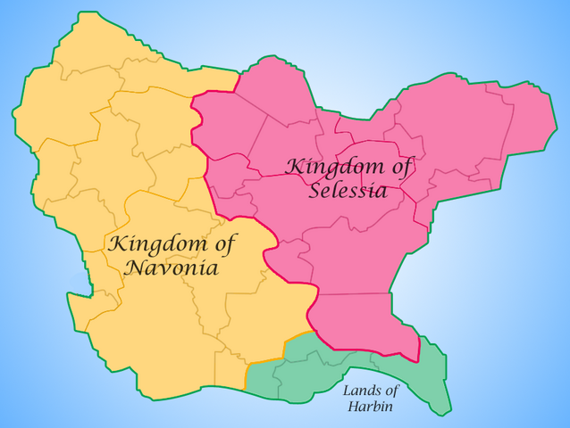 File:Navonia under Massovian House.png