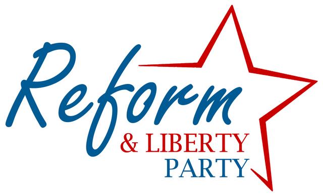 File:RLP logo.png